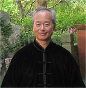 Maestro Haoqing Liu