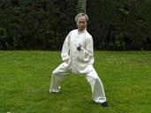 Técnica Cai