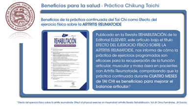 beneficios.RRSS.rehabilitacion